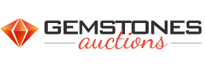 Logo - Gemstones Auctions