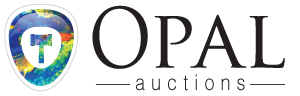 Logo - Opal Auctions