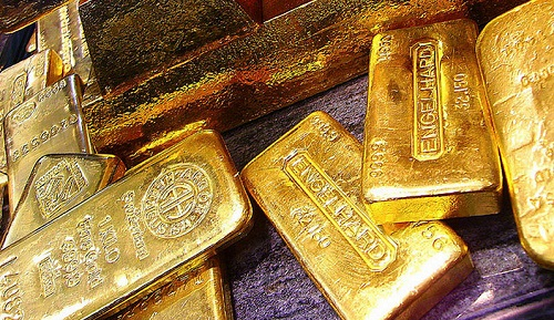 how-to-buy-gold
