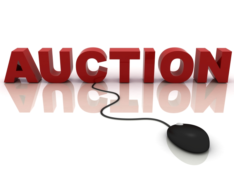 auction-online